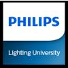 Philips-100x100
